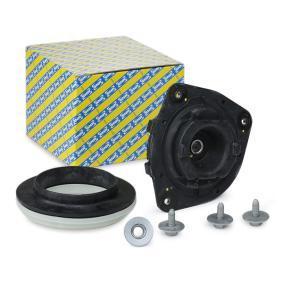 ремонтен комплект, опора на макферсъна KB668.03 с добро SNR съотношение цена-качество