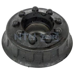 acheter SNR Kit de réparation, palier de la jambe de suspension KB957.01 à tout moment