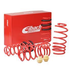 köp EIBACH Upphängningssats, spiralfjädrar E20-85-001-02-22 när du vill