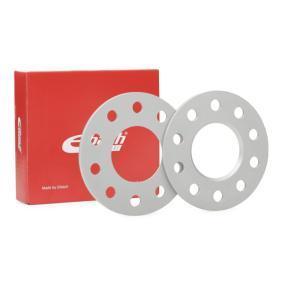 acheter EIBACH Ecartement des roues élargi S90-1-05-017 à tout moment