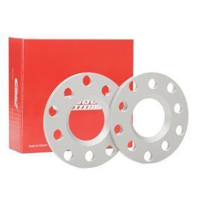 EIBACH Spurverbreiterung S90-1-08-001 Günstig mit Garantie kaufen