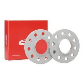 acheter EIBACH Ecartement des roues élargi S90-2-10-002 à tout moment