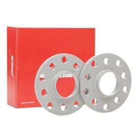 acheter EIBACH Ecartement des roues élargi S90-2-10-003 à tout moment