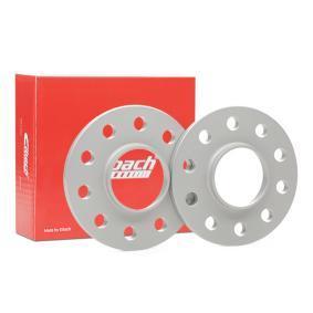 EIBACH Spurverbreiterung S90-2-10-004 Günstig mit Garantie kaufen