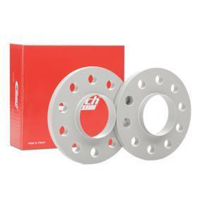acheter EIBACH Ecartement des roues élargi S90-2-12-004 à tout moment