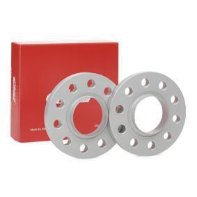 EIBACH Spurverbreiterung S90-2-15-017 Günstig mit Garantie kaufen