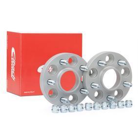 EIBACH Spurverbreiterung S90-4-20-008 Günstig mit Garantie kaufen