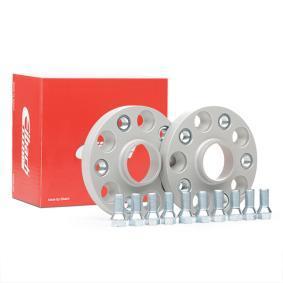 EIBACH Spurverbreiterung S90-7-20-017 Günstig mit Garantie kaufen