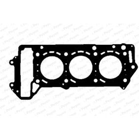 Joint De Culasse pour MERCEDES-BENZ Classe M (W164) ML 320