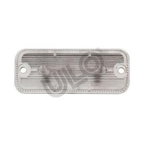 köp ULO Ljusglas, sidolampa 2905-01 när du vill