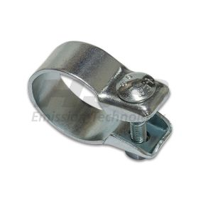 buy HJS Pipe Connector, exhaust system 83 11 8903 at any time