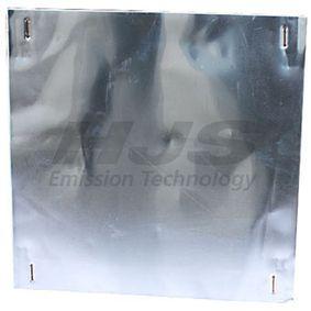 HJS hővédő lemez 90 60 3150 - vásároljon bármikor