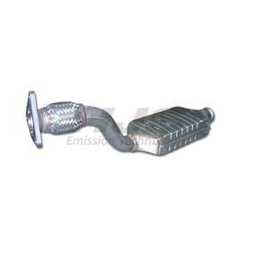 HJS Kit di retrofit, Filtro antiparticolato / particellare 93 14 2191 acquista online 24/7