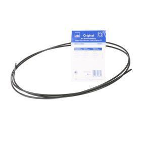 ATE fékvezeték 24.8134-0580.1 - vásároljon bármikor