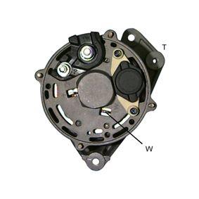 bestel op elk moment DELCO REMY Dynamo / Alternator DRA4570