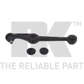 acheter NK Bras de liaison, suspension de roue 5012309 à tout moment