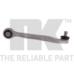 Braccio oscillante, Sospensione ruota NK 5014754 comprare e sostituisci