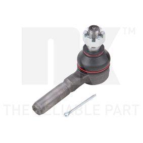 NK Testa barra d'accoppiamento 5032315 acquista online 24/7