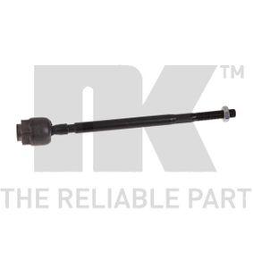 Articulação axial, barra de acoplamento 5032347 com uma excecional NK relação preço-desempenho