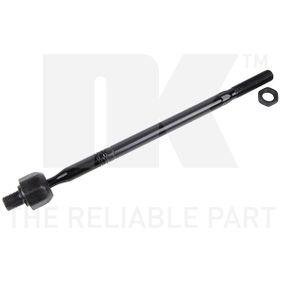 acheter NK Rotule de direction intérieure, barre de connexion 5032377 à tout moment