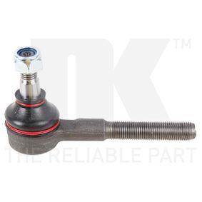NK Testa barra d'accoppiamento 5033619 acquista online 24/7