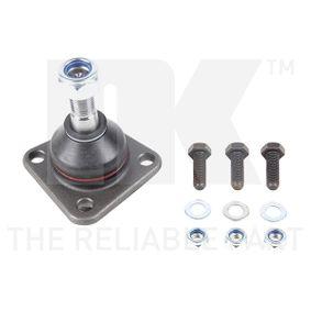acheter NK Rotule de suspension 5042308 à tout moment