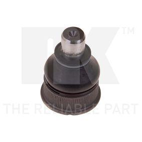 acheter NK Rotule de suspension 5043706 à tout moment