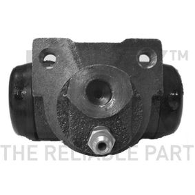 Cylindre de roue 802333 acheter - 24/7!