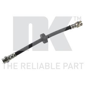 Flessibile del freno 852399 comprare - 24/7!