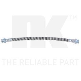 compre NK Tubo flexível de travão 853017 a qualquer hora