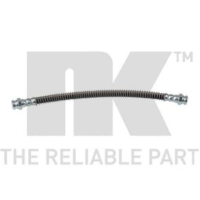 acheter NK Flexible de frein 853506 à tout moment