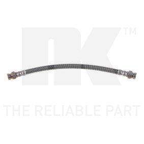 compre NK Tubo flexível de travão 853506 a qualquer hora