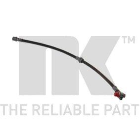 Bremsschlauch NK 8547102 günstige Verschleißteile kaufen