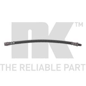 compre NK Tubo flexível de travão 859955 a qualquer hora
