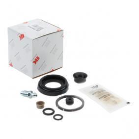 NK Reparatursatz, Bremssattel 8847018 Günstig mit Garantie kaufen