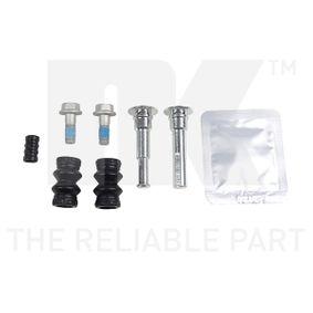 buy NK Guide Sleeve, brake caliper 8936011 at any time