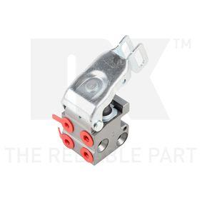 NK Bremskraftregler 894709 Günstig mit Garantie kaufen