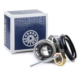 Achetez et remplacez Kit de roulement de roue 102008