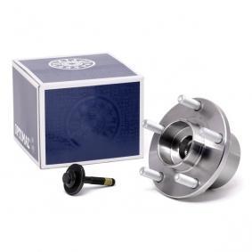 Kit cuscinetto ruota 301667 con un ottimo rapporto OPTIMAL qualità/prezzo