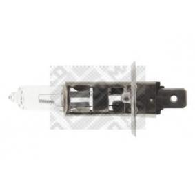 MAPCO крушка с нагреваема жичка, фар за мъгла 103202 купете онлайн денонощно