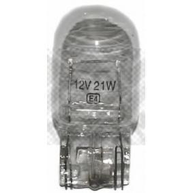 MAPCO Lámpara, luces intermitentes/posición 103239 24 horas al día comprar online