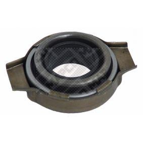 MAPCO Rulment de presiune 12520 cumpărați online 24/24