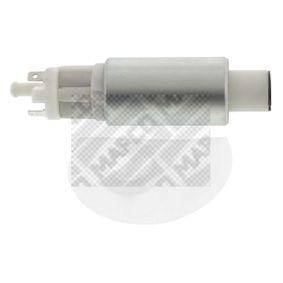 Pompa, Prealimentazione carburante 22055 con un ottimo rapporto MAPCO qualità/prezzo