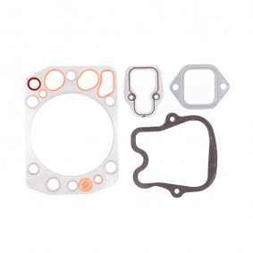 buy ELRING Gasket Set, cylinder head 286.711 at any time