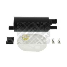 Pompa, Prealimentazione carburante 22714 con un ottimo rapporto MAPCO qualità/prezzo
