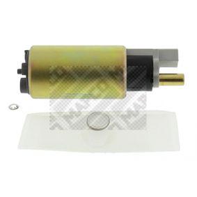 Pompa, Prealimentazione carburante 22784 con un ottimo rapporto MAPCO qualità/prezzo