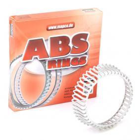 MAPCO Sensorring, ABS 26752/7 rund um die Uhr online kaufen