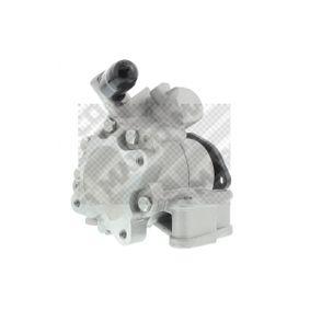 MAPCO Hydraulikpumpe, Lenkung 27889 rund um die Uhr online kaufen