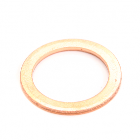 ELRING Tömítőgyűrű, olajleeresztő csavar 119.504 - vásároljon bármikor