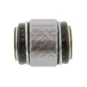 MAPCO Lagerung, Radlagergehäuse 33870 rund um die Uhr online kaufen